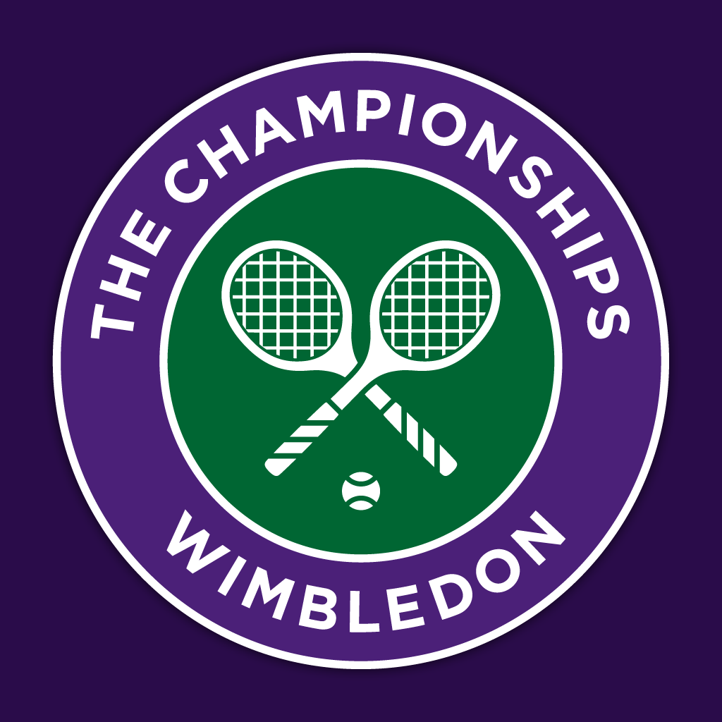 The Championships, Wimbledon 2014 for iPad