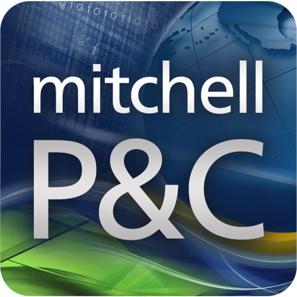 Mitchell P&C