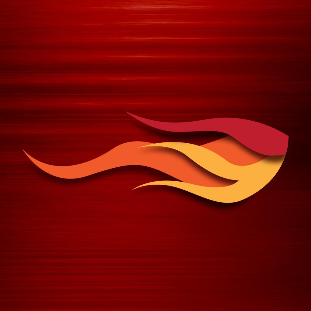 Speed Gunner - Radar Detector   FREE iPhone & iPad app market