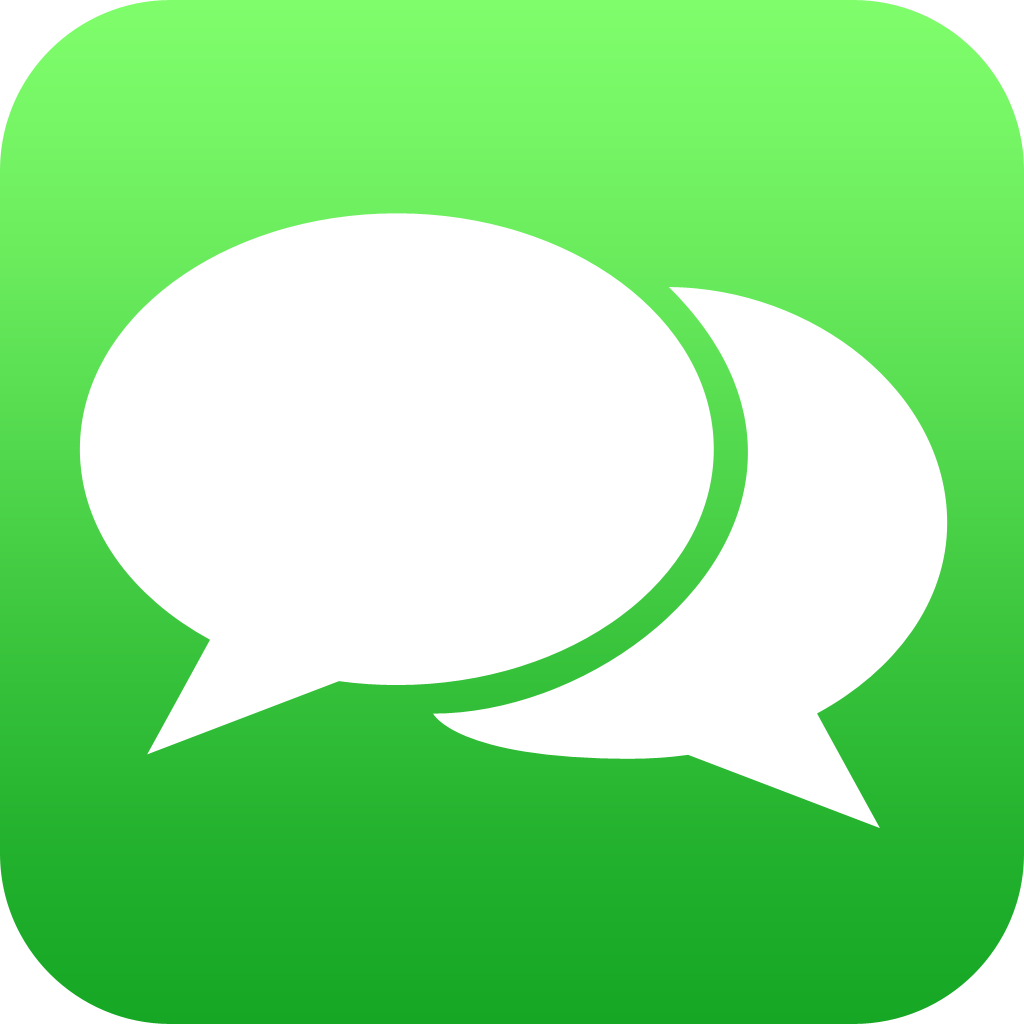 Text Message Symbol Pictures 106