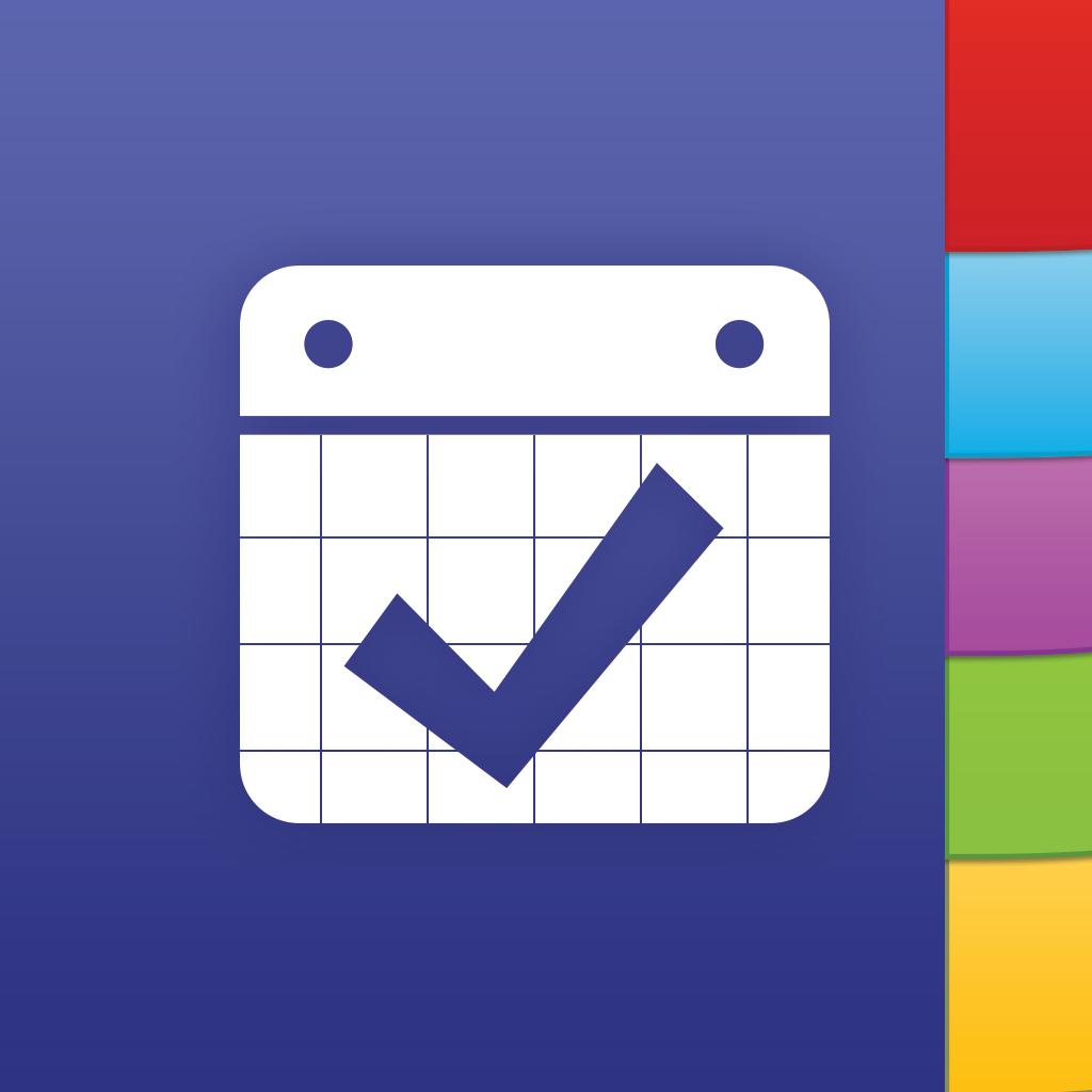 Pocket Informant - Calendar & Tasks