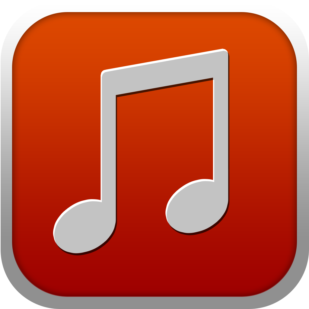 MusicBox Free - Free Music Downloader & Music Player