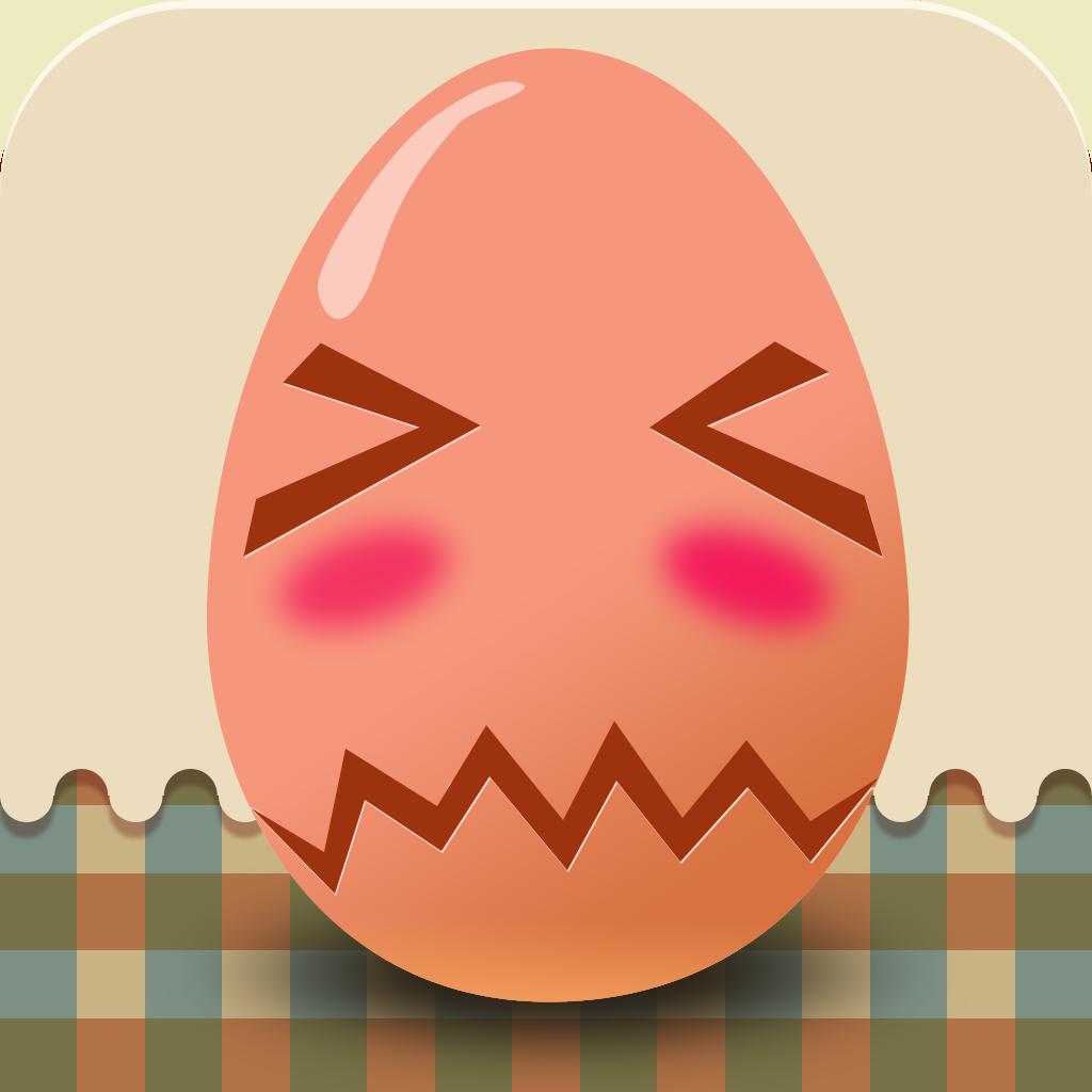 草蛋社区 icon