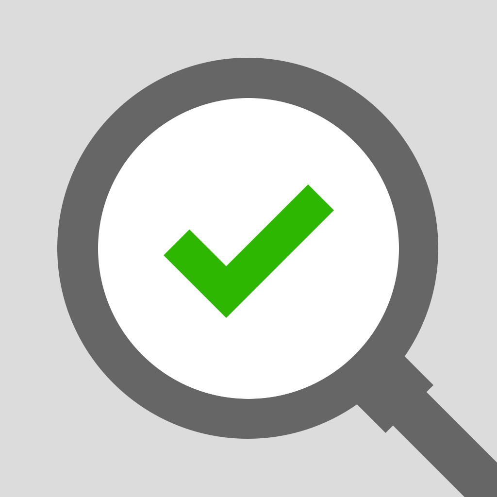 Checklist Inspector - Auditing & Safety Survey Tool