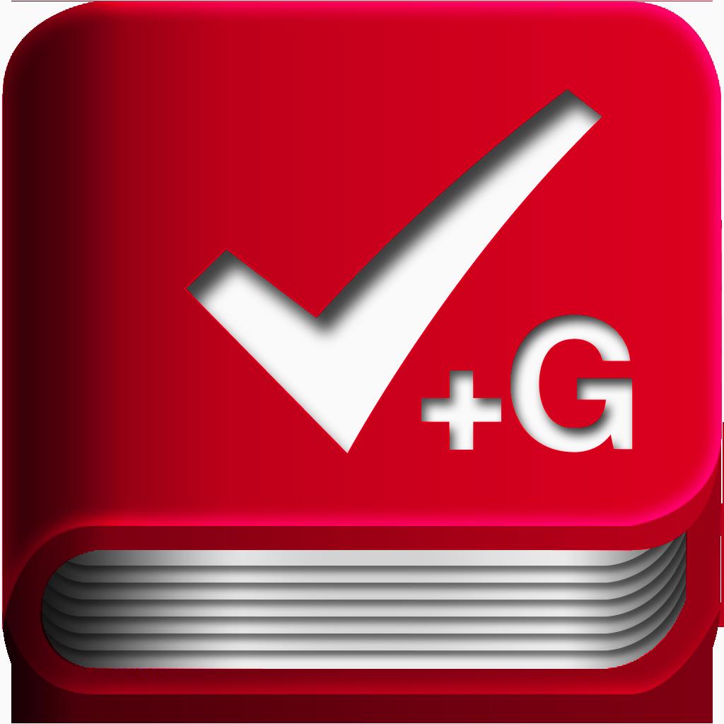 AirTodo: Google Tasks Sync & Multi Lists