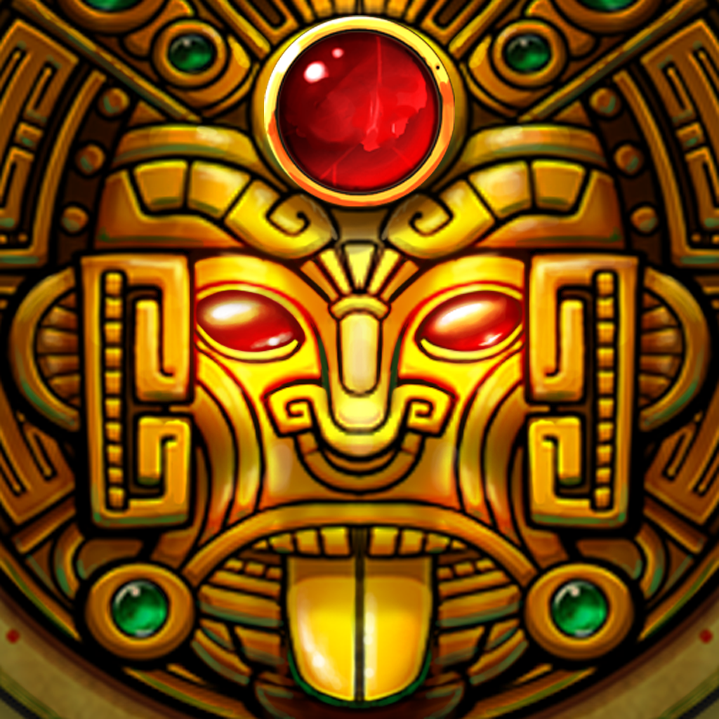 Master of Maya