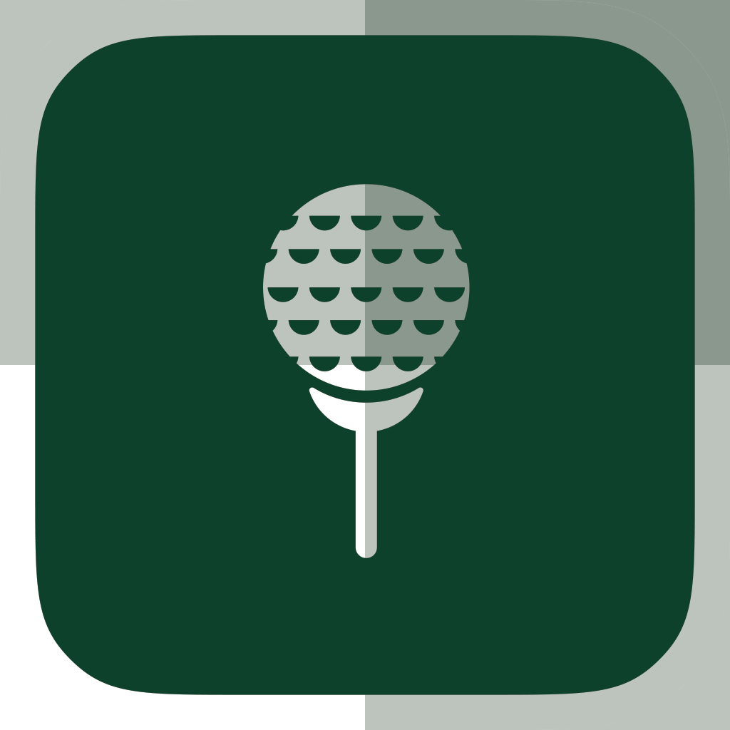 Sportfusion - The Masters 2015 Golf Edition - News, Leaderboard & Videos
