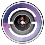 控制數碼相機 Smart Shooter