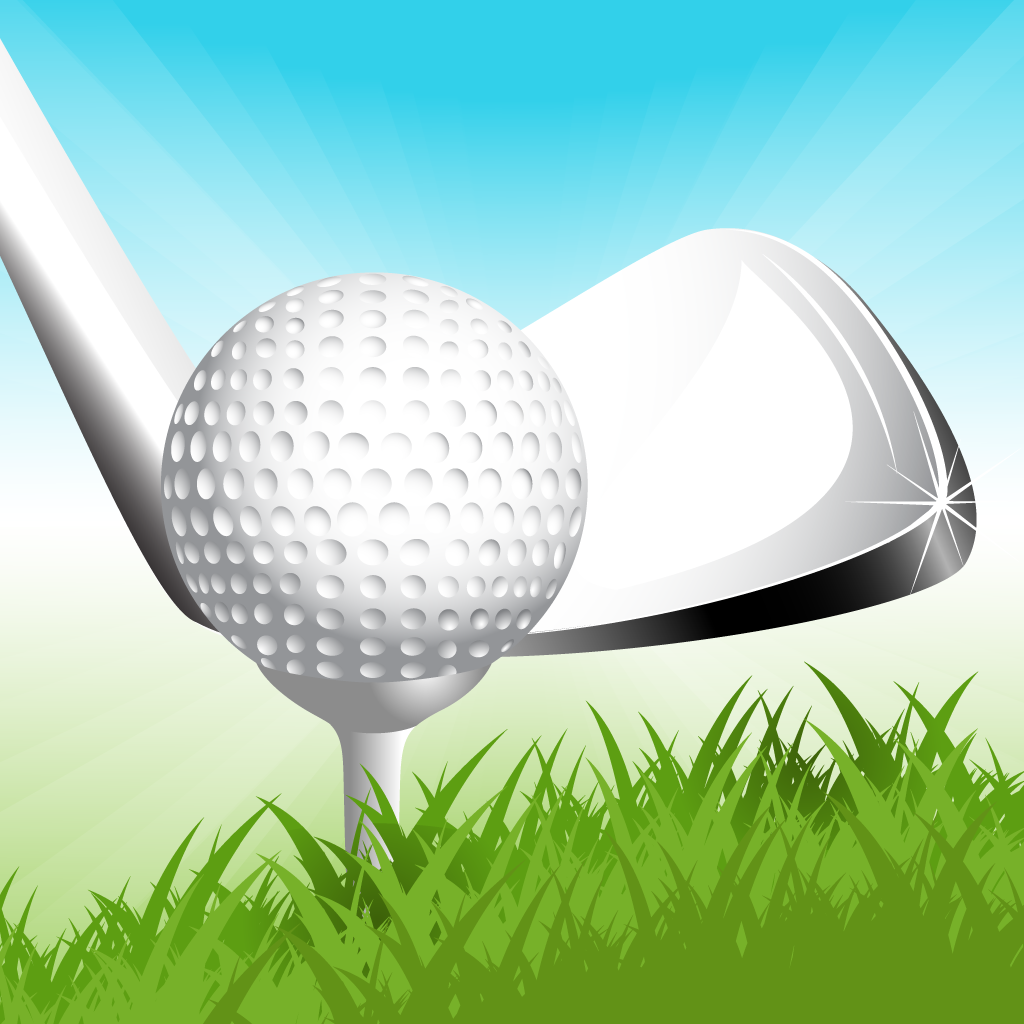 Presenting: Golf Solitaire 1.2 by Sprightly Software