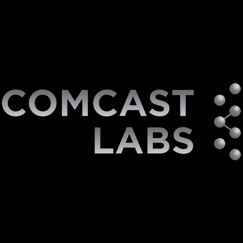 Comcast Labs MyMedia