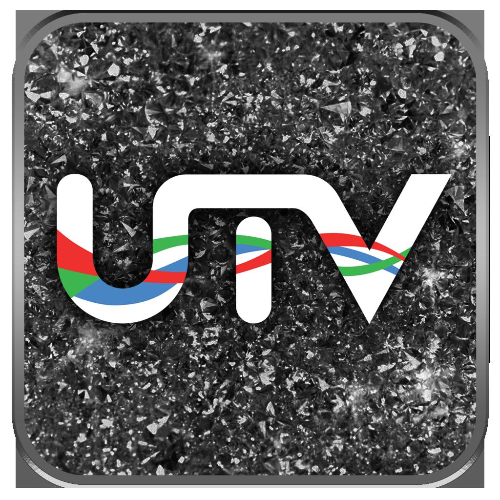 UTV Stars-Indian Movies & Videos