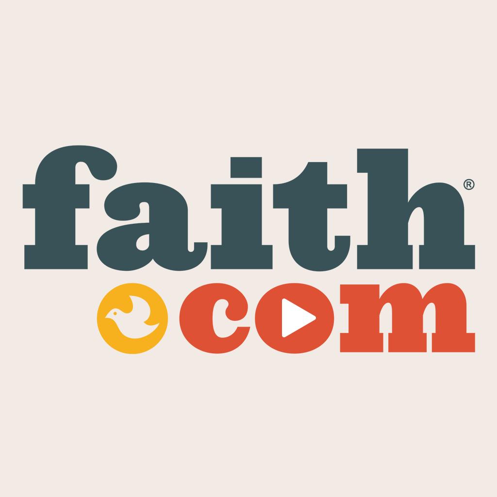 Faith.com – Inspirational, Uplifting, Family-Friendly Videos for Free