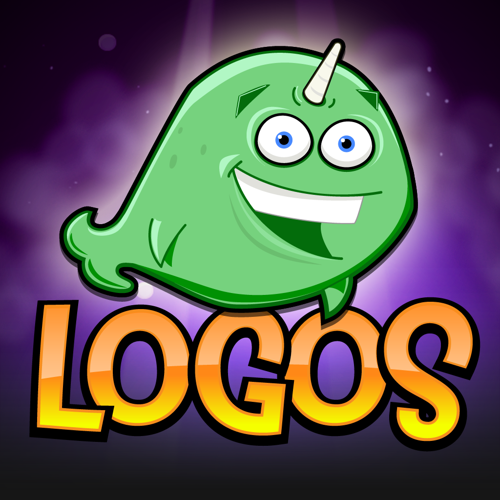 Badly Drawn Logos Quiz