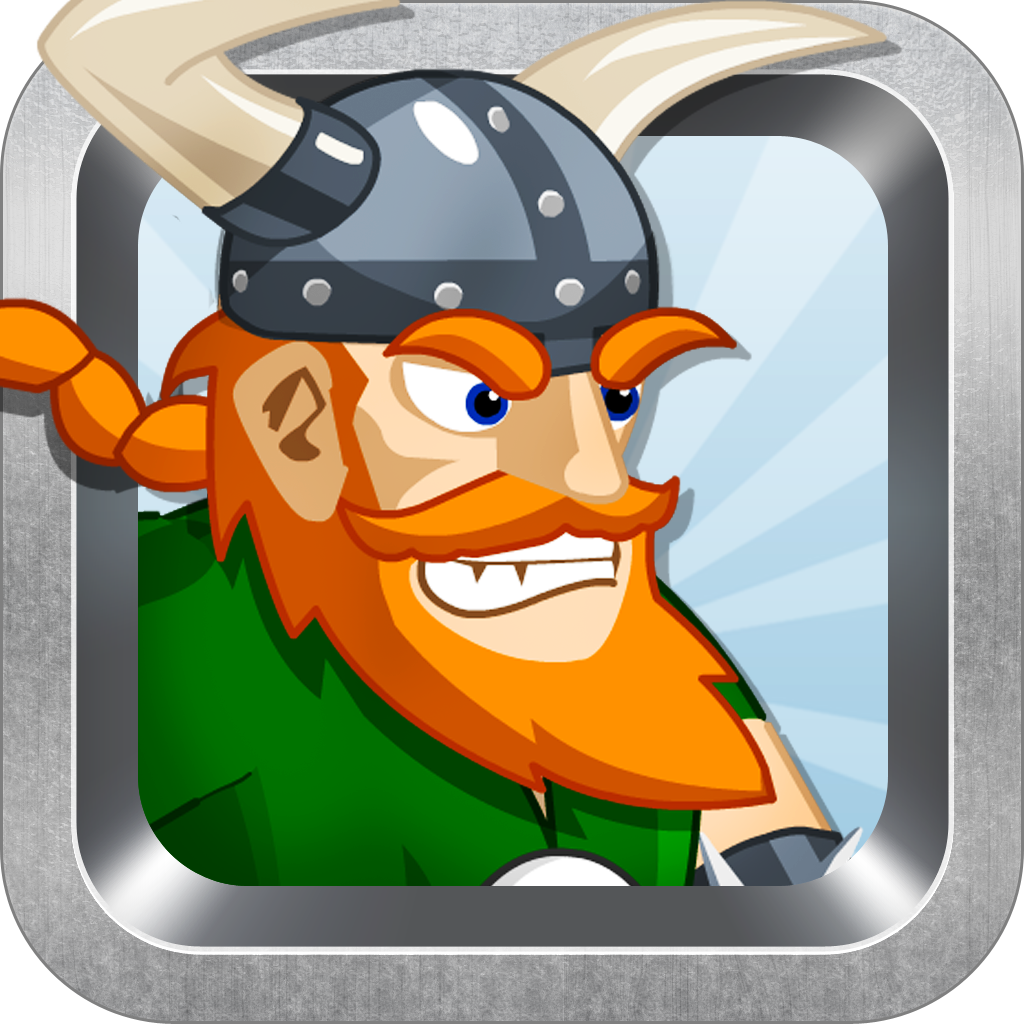A Warrior Clan Castle Excursion
