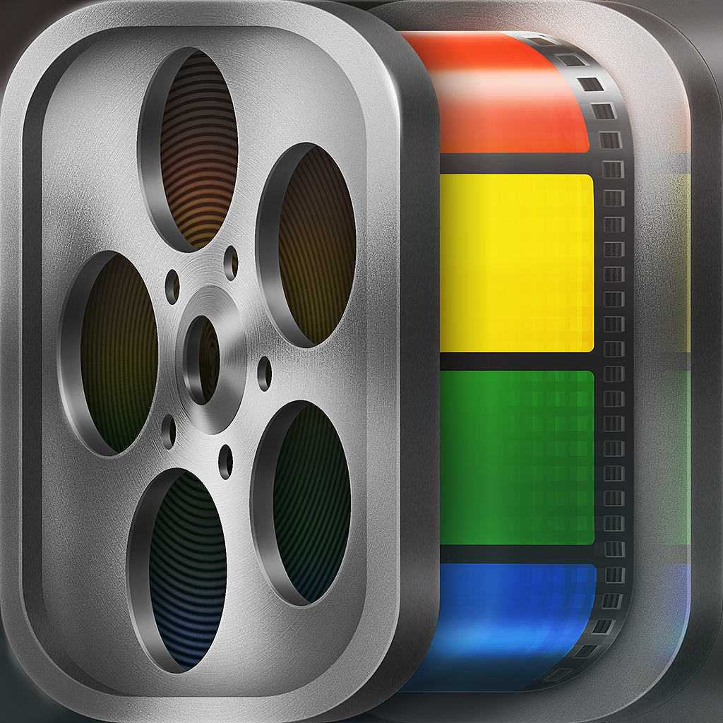 Clipper - Video Editor