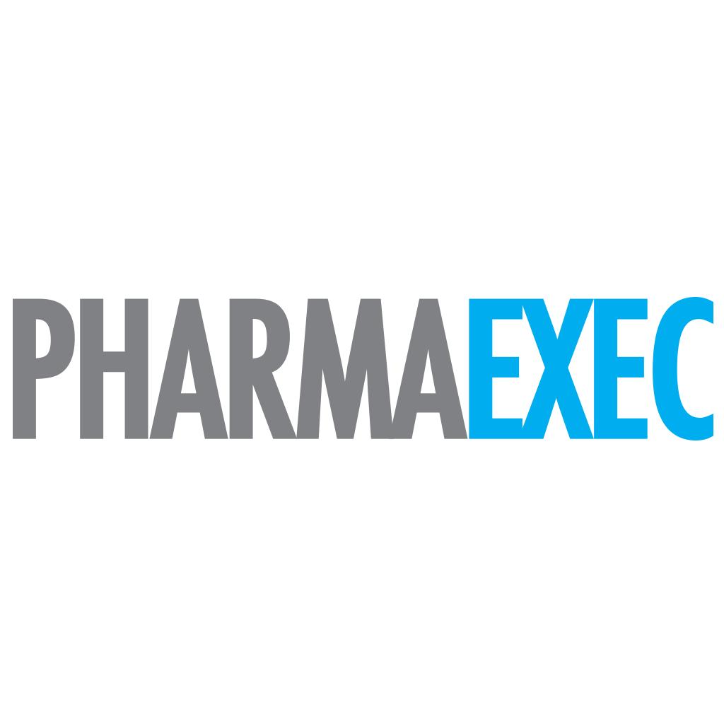 PharmaExec SA