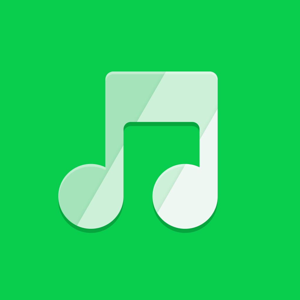 LINE MUSIC -音楽もアーティストも丸ごと無料で聴き放題!音楽を ...