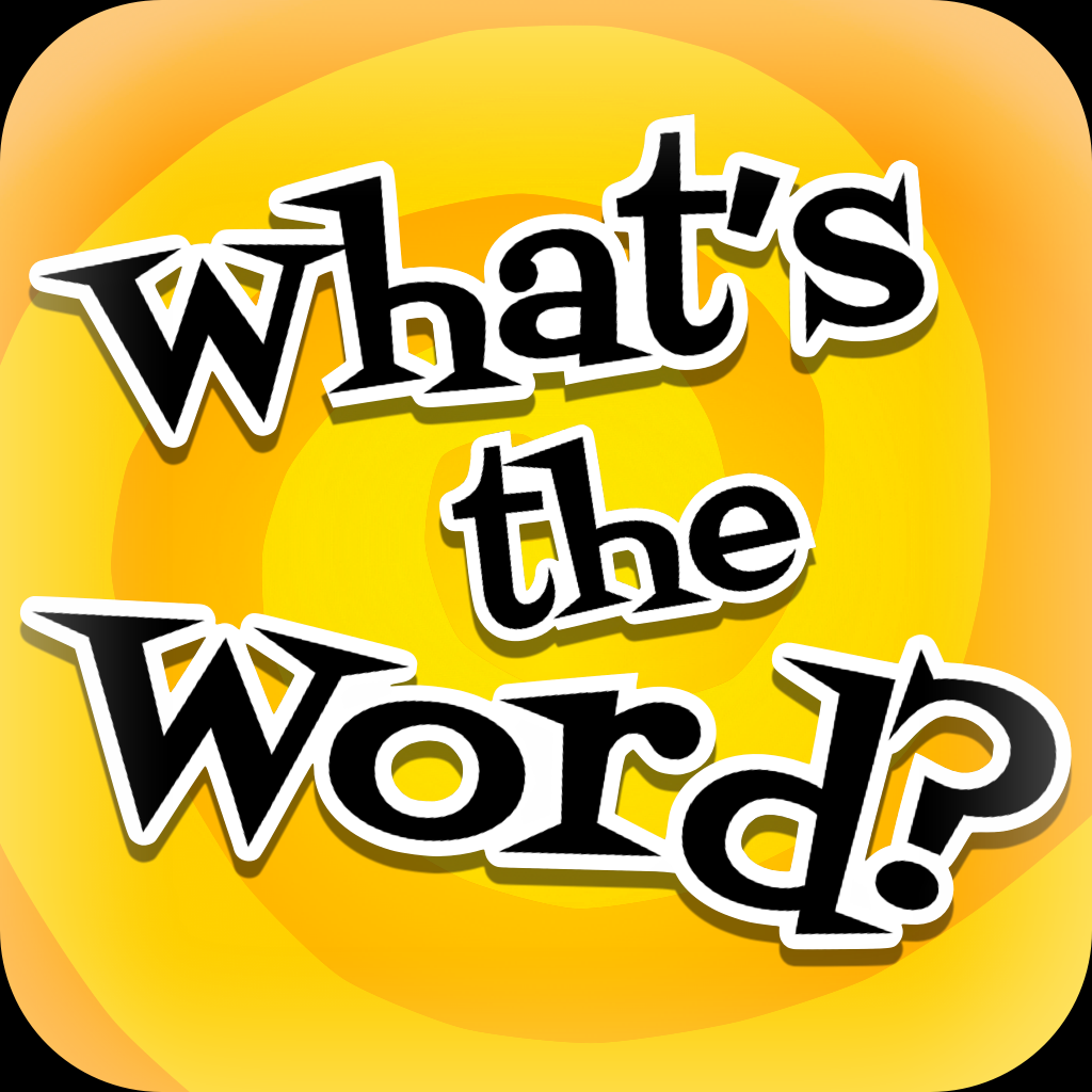 ‎Guess the Phrase & Proverbs on the App Store