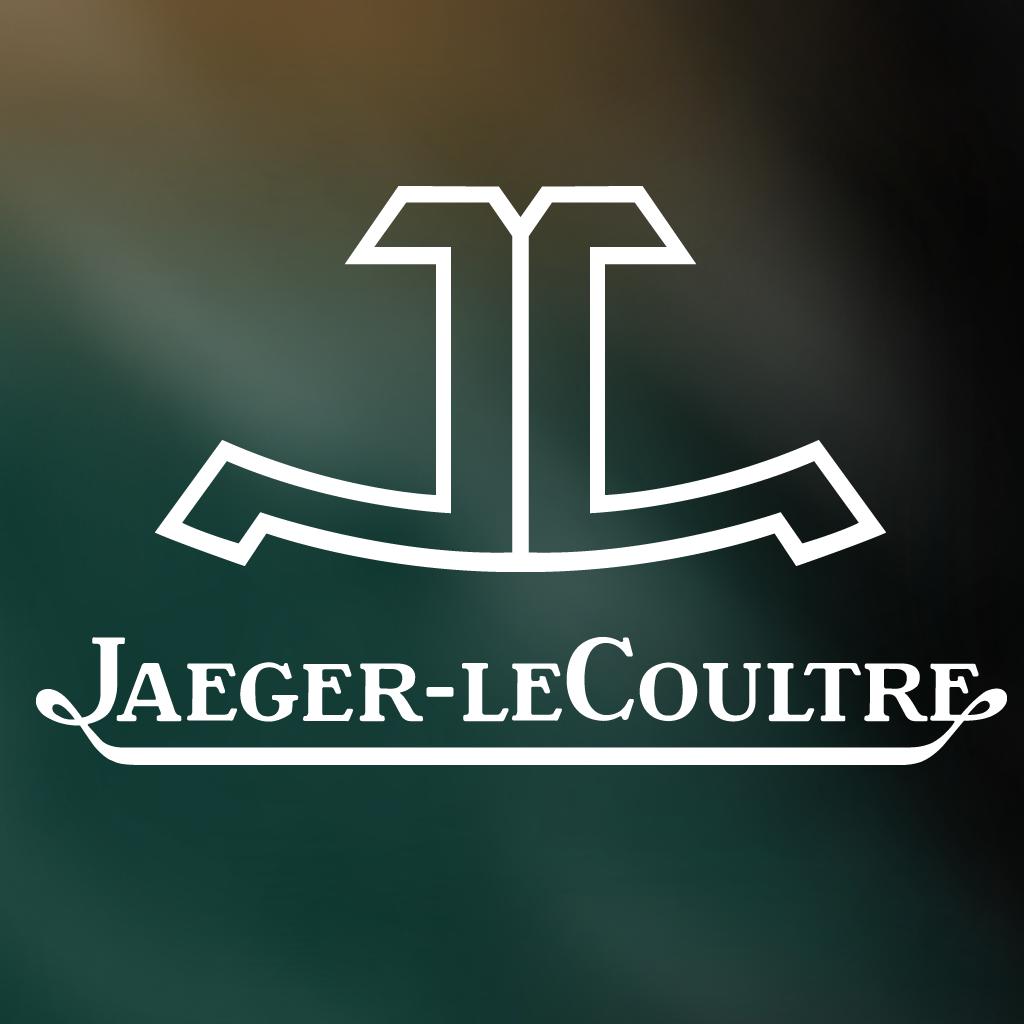 jaeger lecoultre logo - photo #2