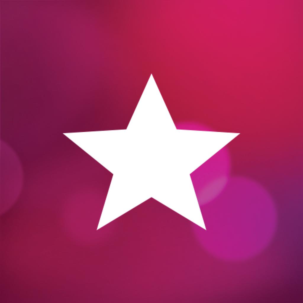POPSUGAR HD (Old Version)