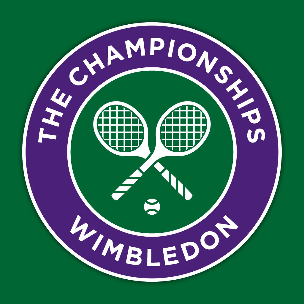 The Championships, Wimbledon 2014 for iPhone