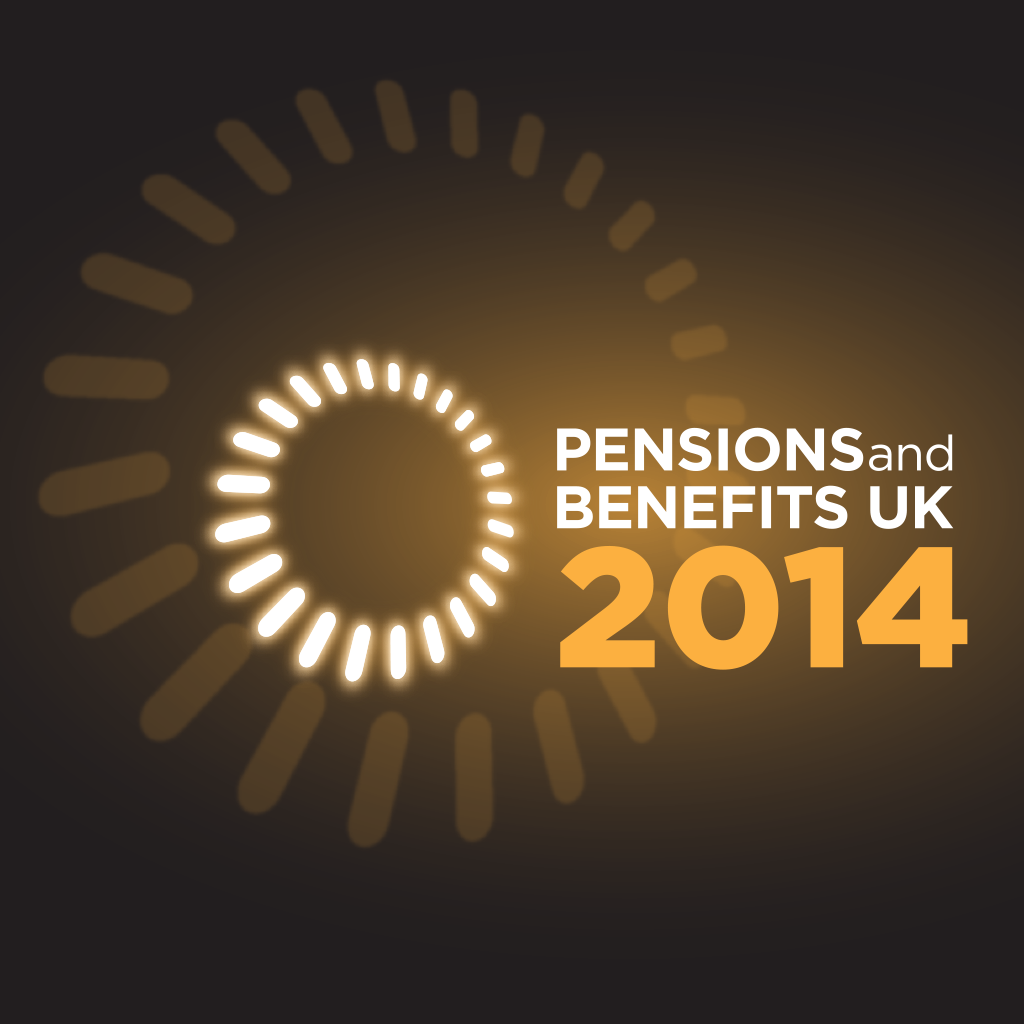Pensions and Benefits UK 2014