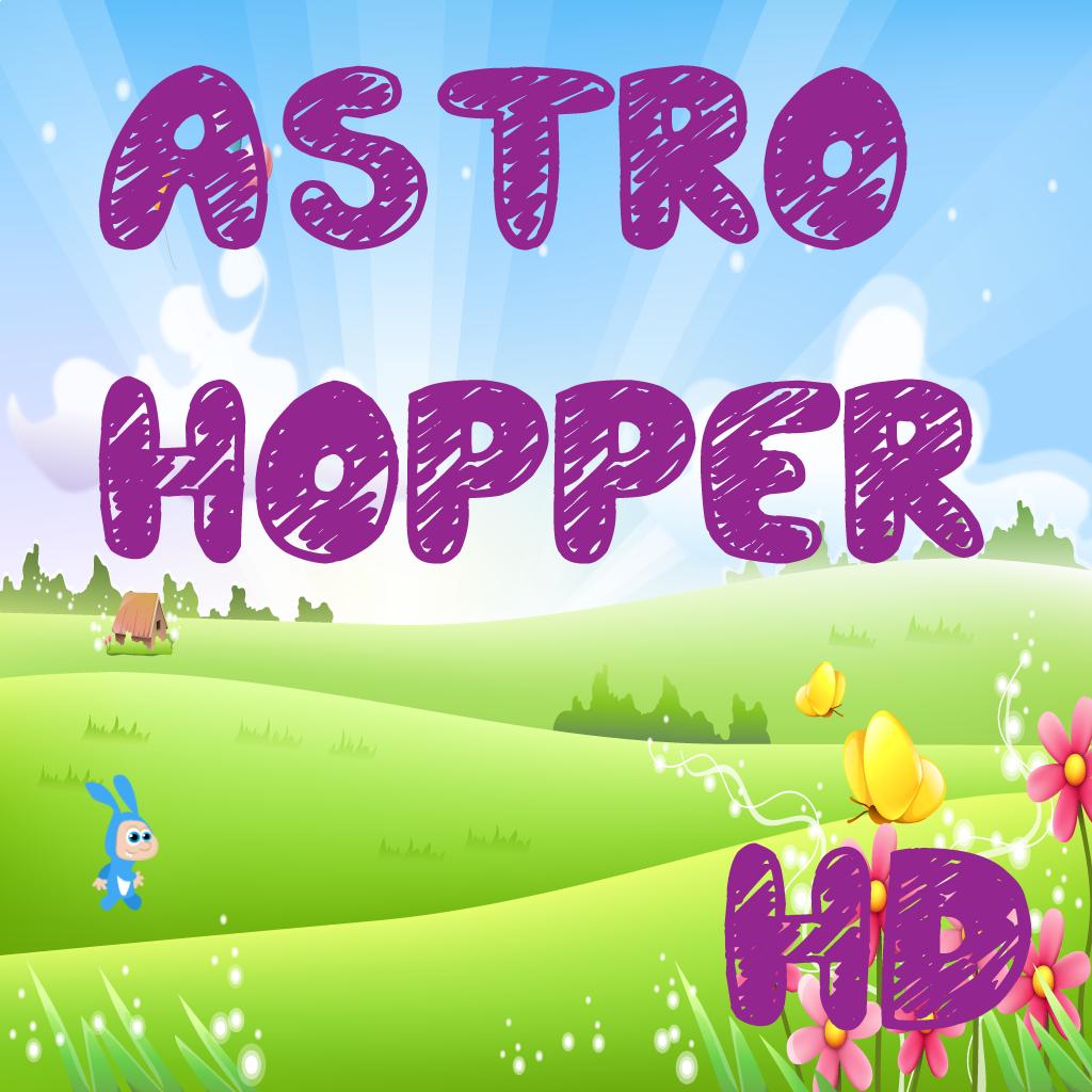 Astro Hopper Lite HD
