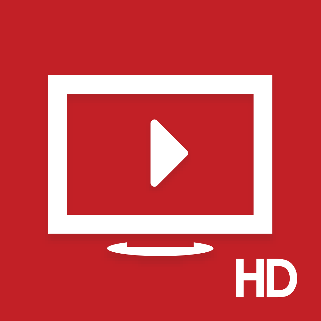 Flipps HD - Watch Movies, Music Videos, TV Shows, Sports, News Online for Free