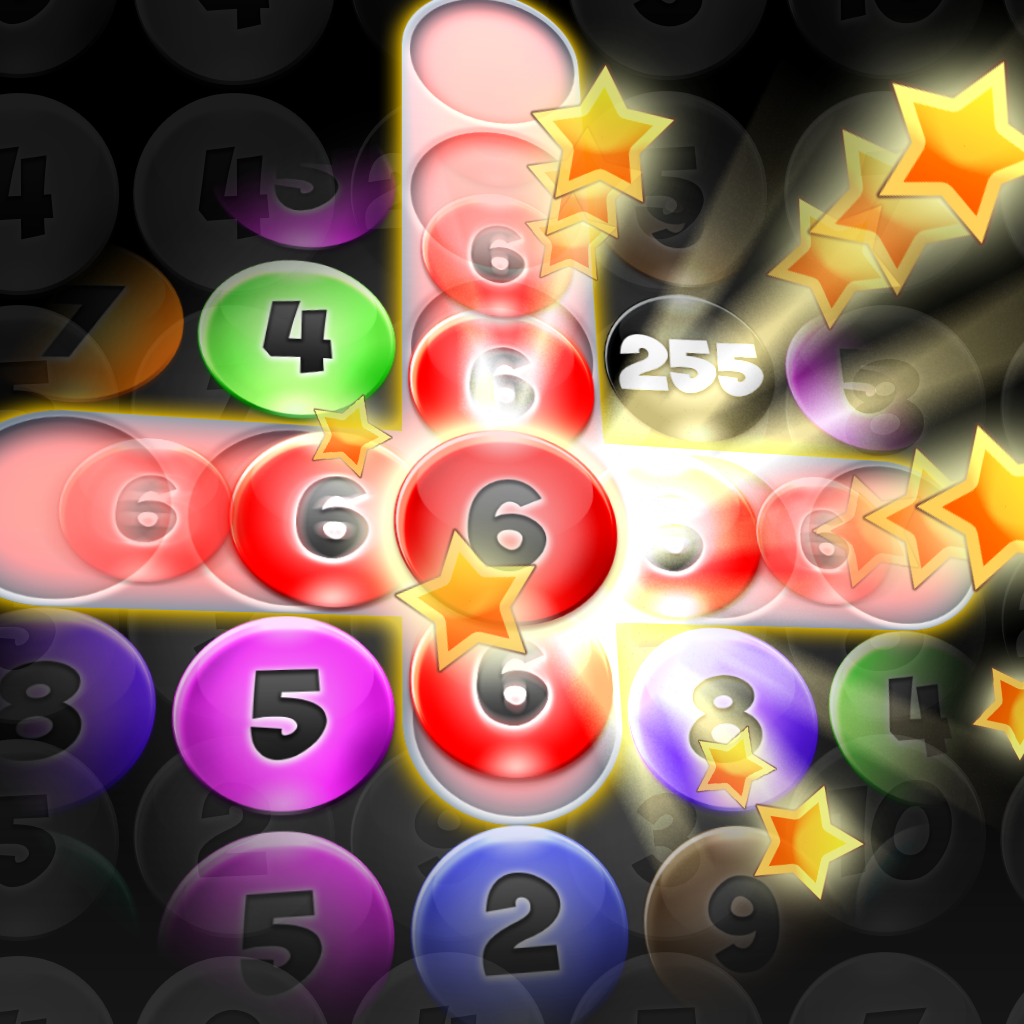Numbers Addict 2 Free