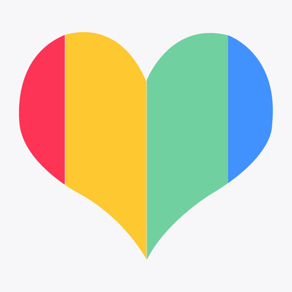 Likable for Instagram - Promote your photo's to get more likes.