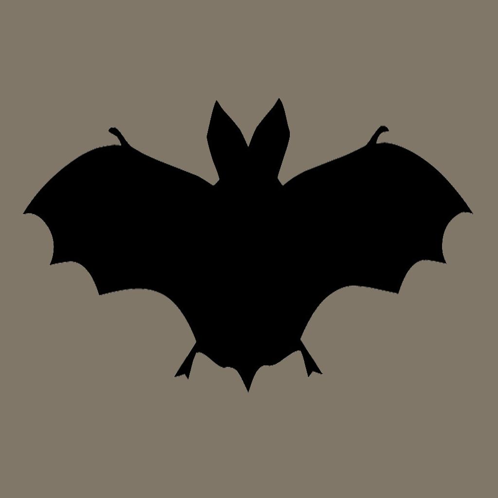 Bat Kingdom for iPhone and iPad