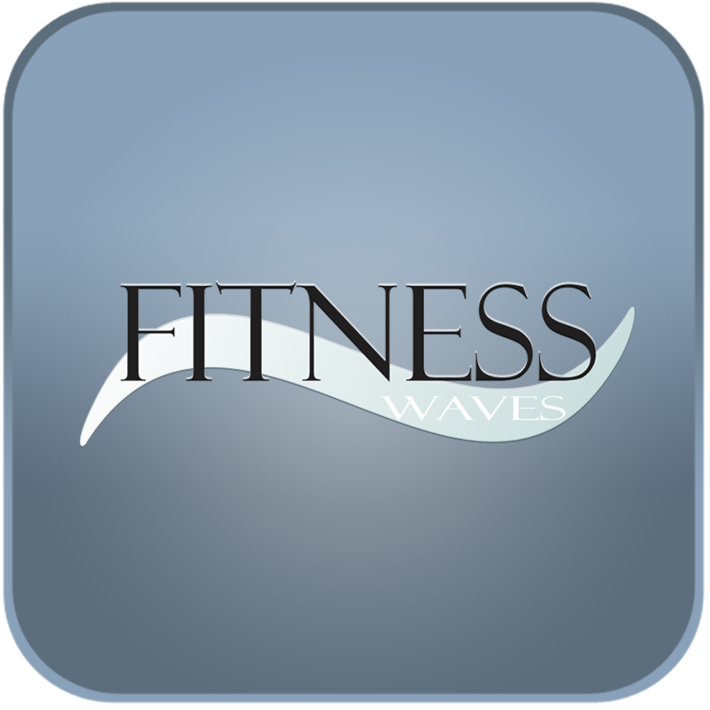 Fitness Waves