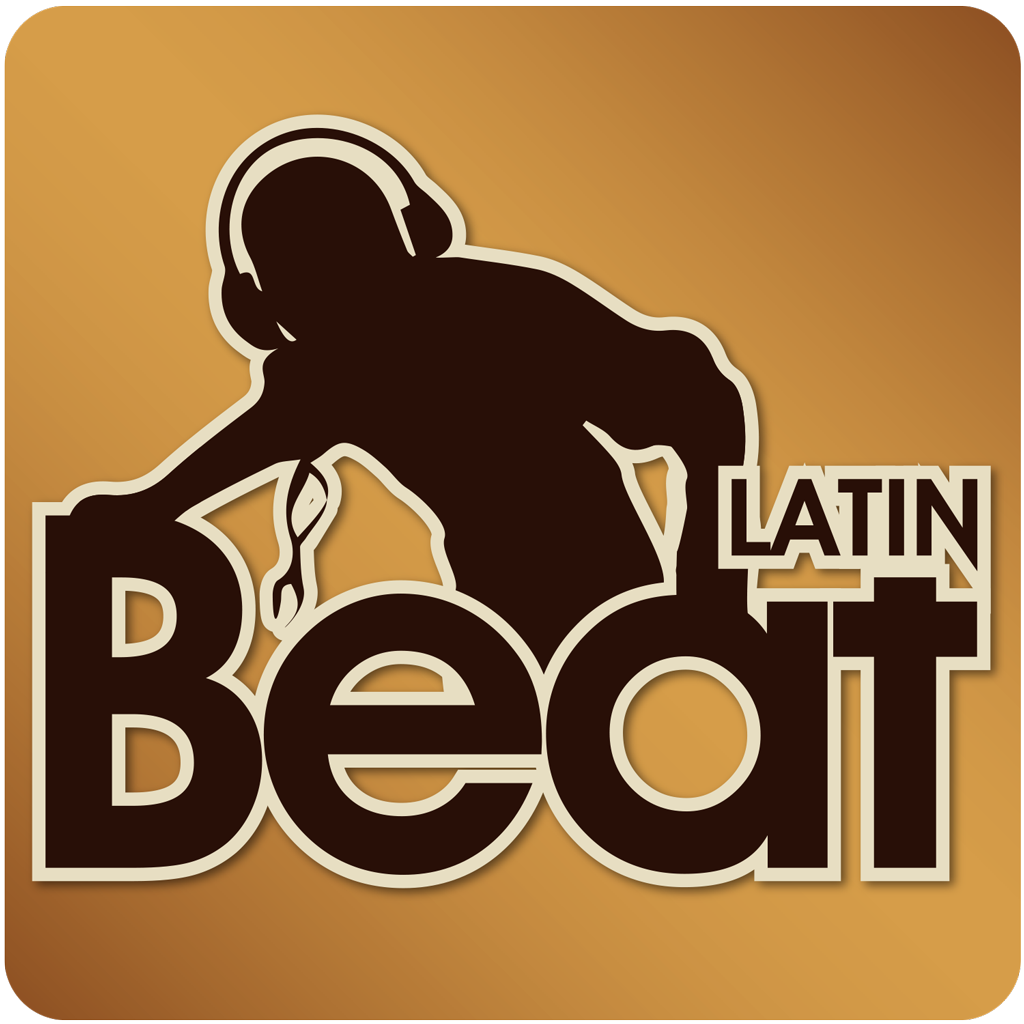 Latin Beat HD