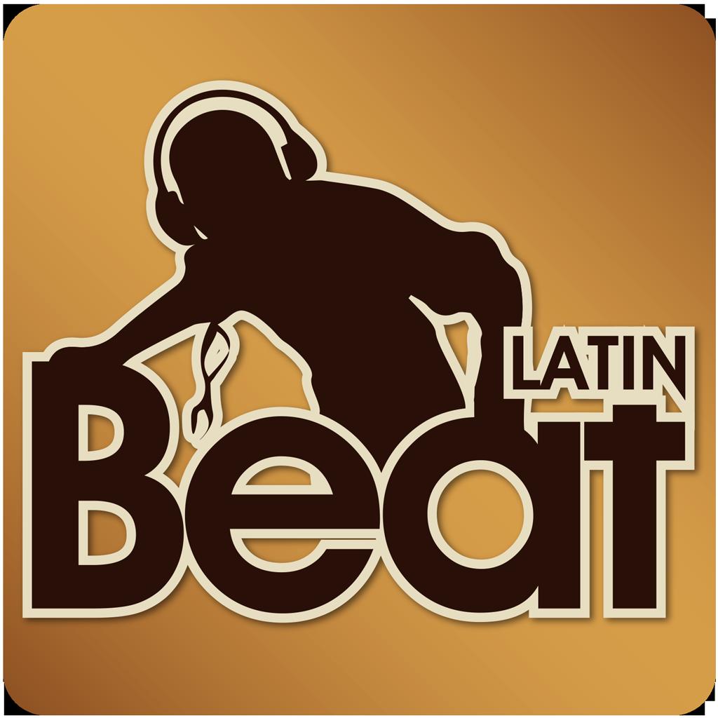 Latin Beat HD icon