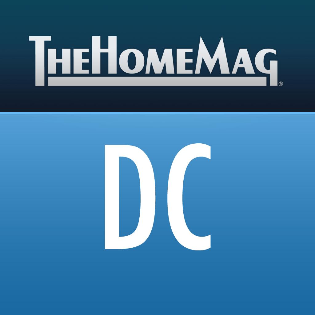 TheHomeMag Washington DC