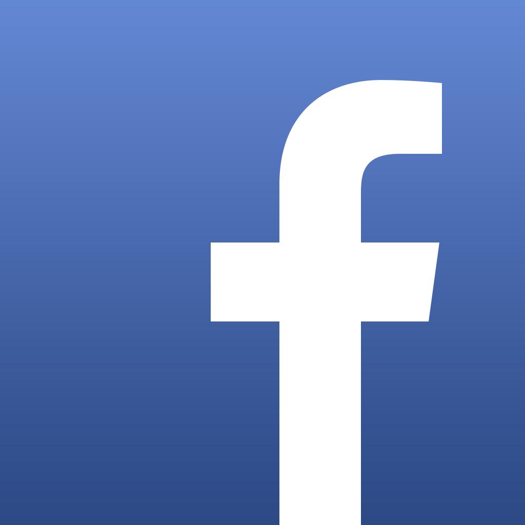 Facebook 11.0 disponible, mejoras en la velocidad de carga
