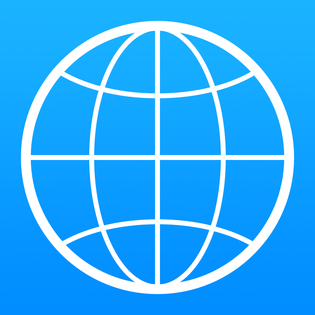iTranslate - translator & dictionary - translate 80+ languages