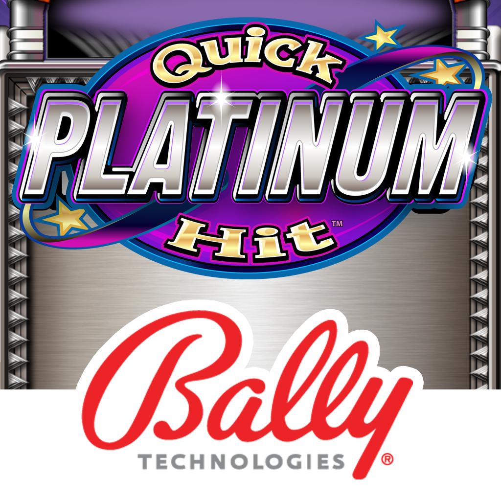Quick Hits Slots For Ipad