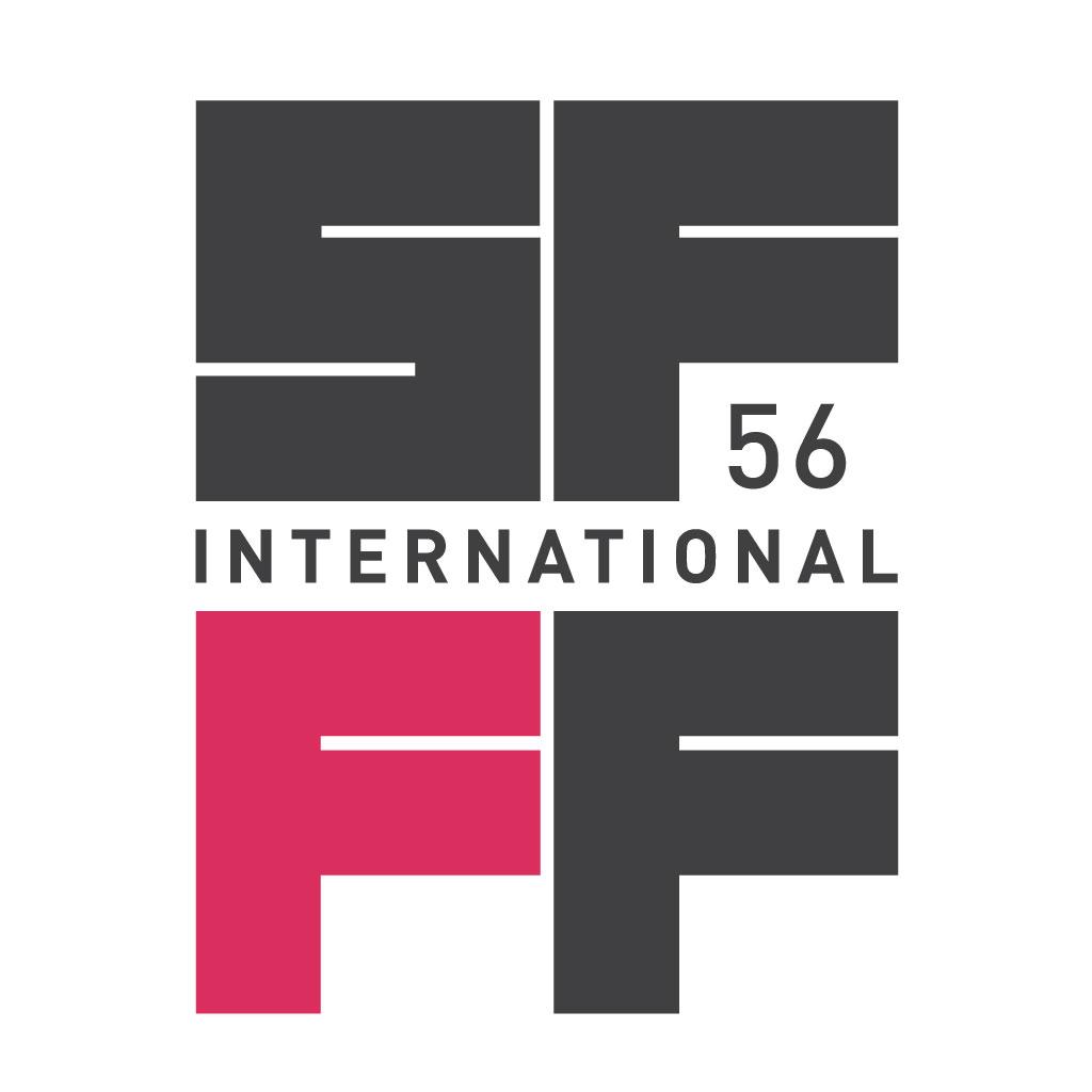 SFIFF 56