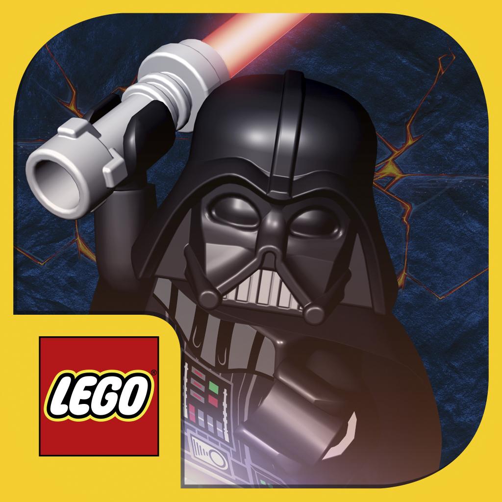 LEGO® STAR WARS™ FUNZONE