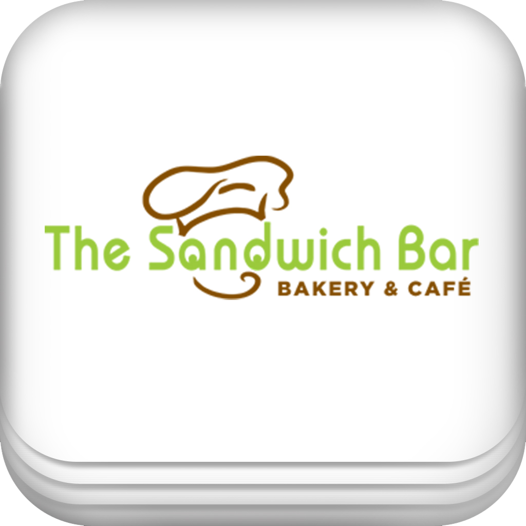 The Sandwich Bar icon