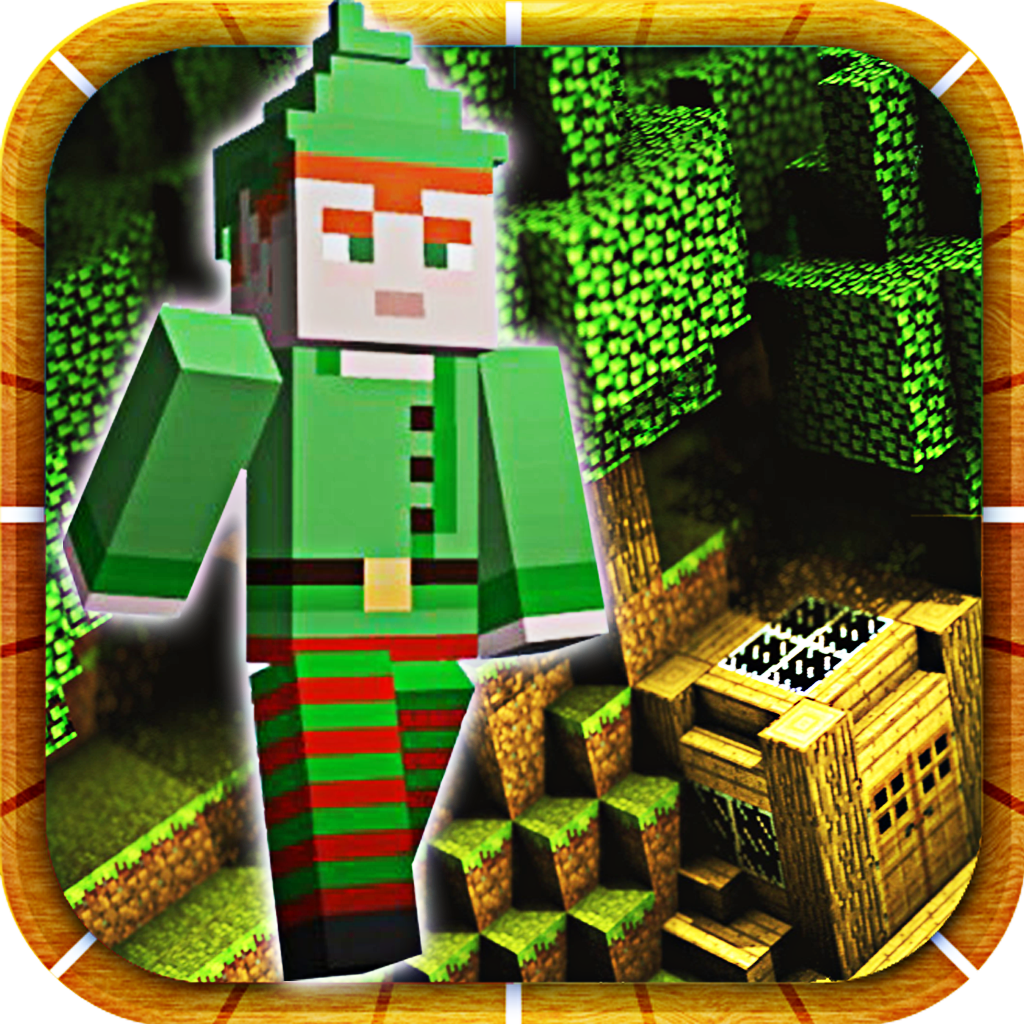 Minecraft Mine Mini Game PC Official Edition With