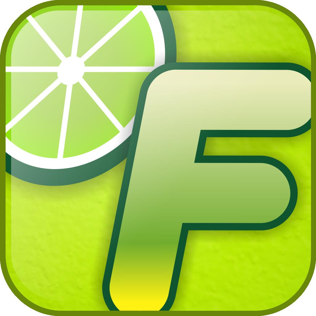 Flavornite icon