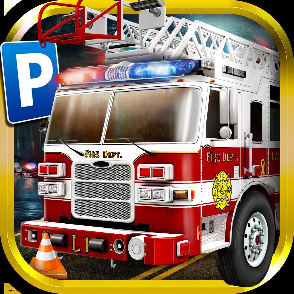 Car Games D  Online Play