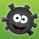 MathMines Icon