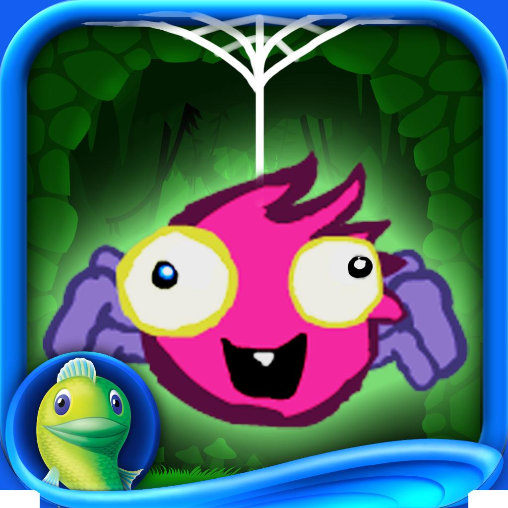 Wiggle Web (Lite) icon