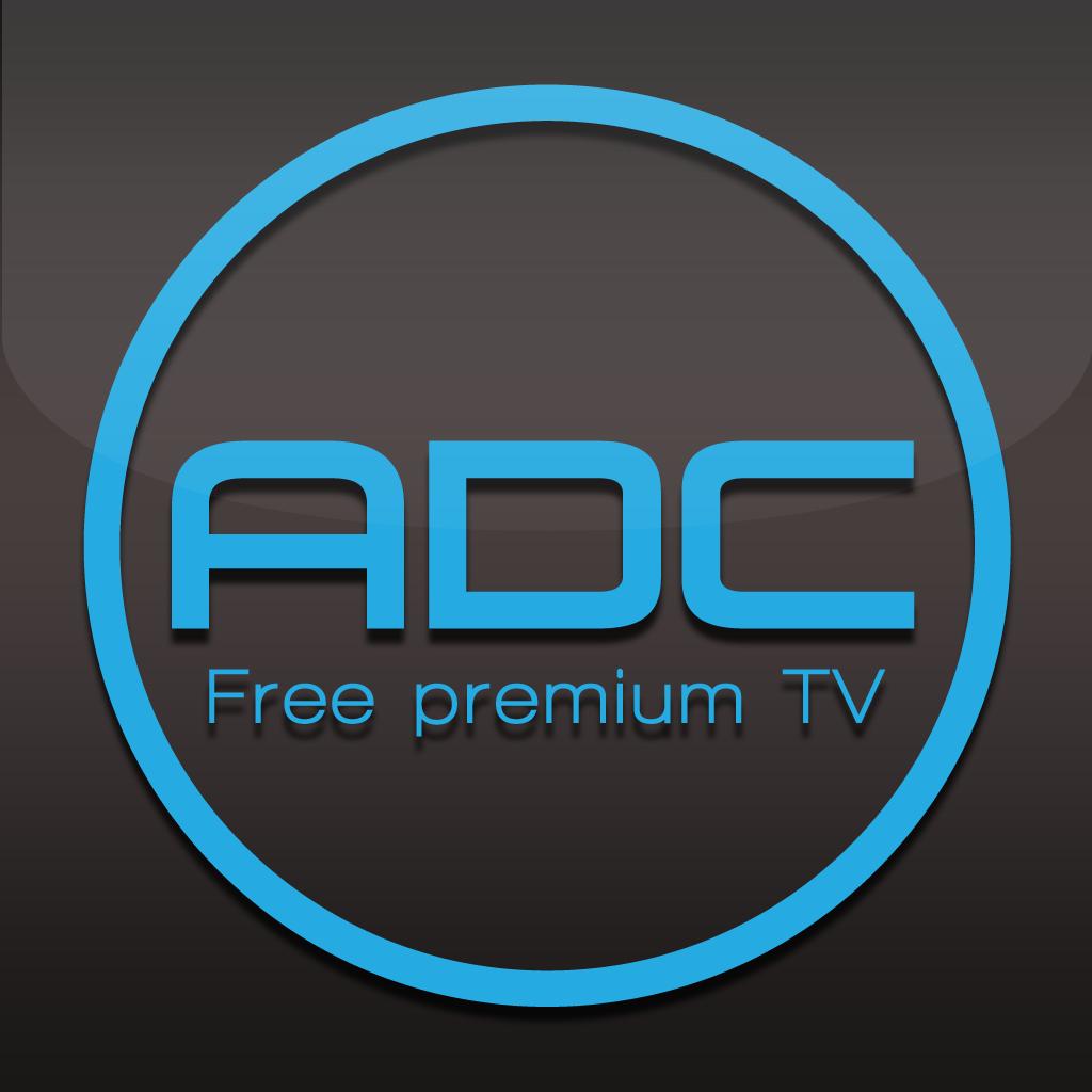 ADC icon