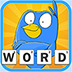 Bird Gets the Word