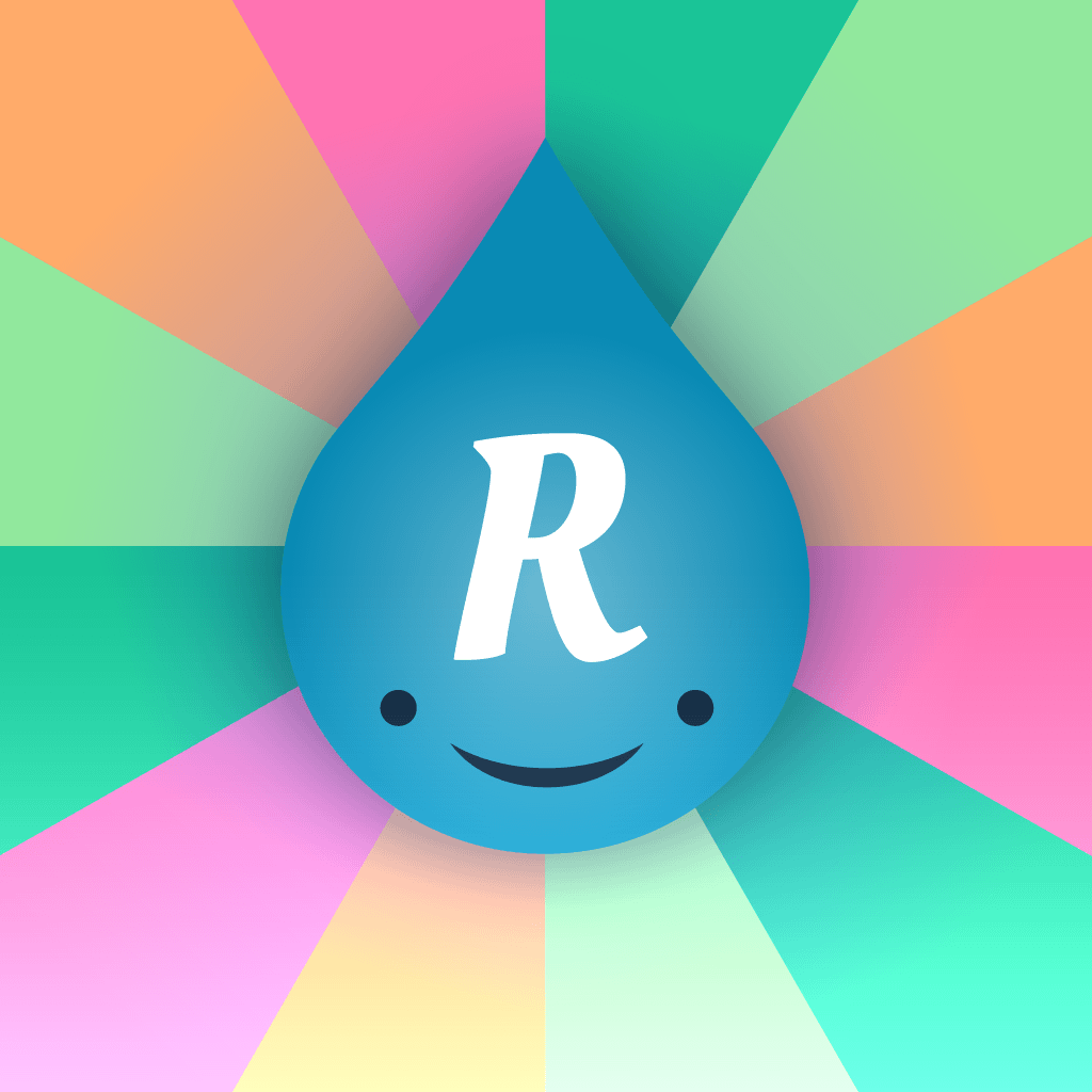 Rainingfm