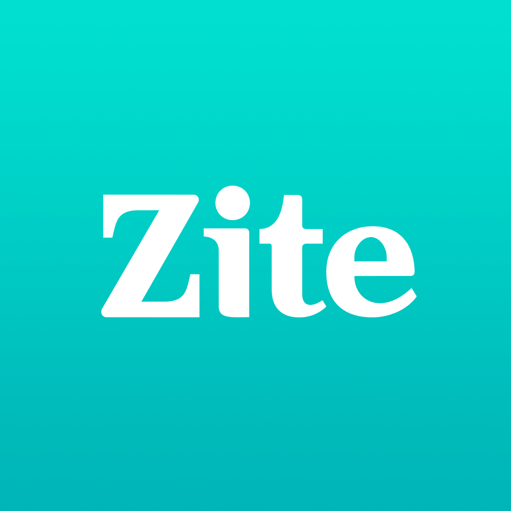 as flipboards zite exits consider these 4 alternatives